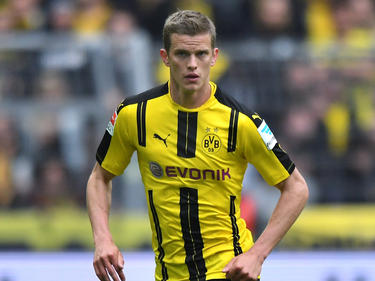 Sven Bender spielt fortan in Leverkusen