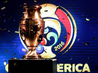 Schon 2016 ritterten 16 Teams um den begehrten Pokal