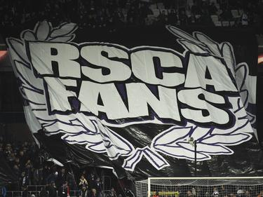 Fans von RSC Anderlecht haben in Mainz für Krawalle gesorgt