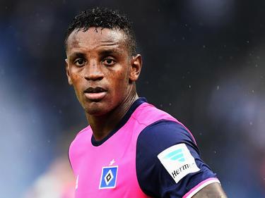 HSV-Verteidiger Cléber hätte sich einen anderen Abschied aus Hamburg gewünscht