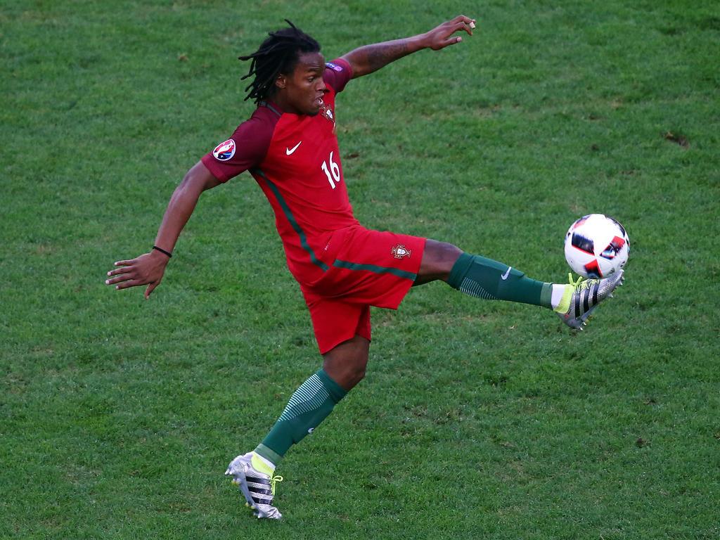 Portugal und Spanien starten mit Sieg in U21-EM