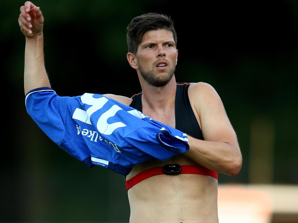 Europa League - Ajax' Talente nehmen Schalke auseinander