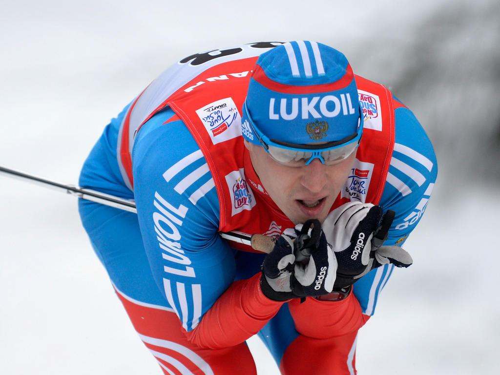 Langlauf: Wie schlägt sich der Tour-de-Ski-Sieger?