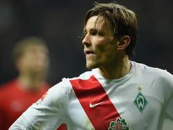 Clemens Fritz: Der Kapitän geht noch nicht von Bord