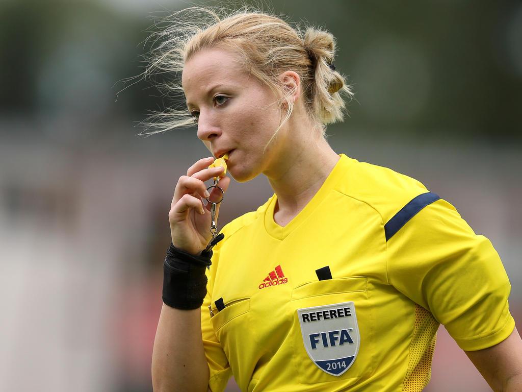 handball dänemark schweden