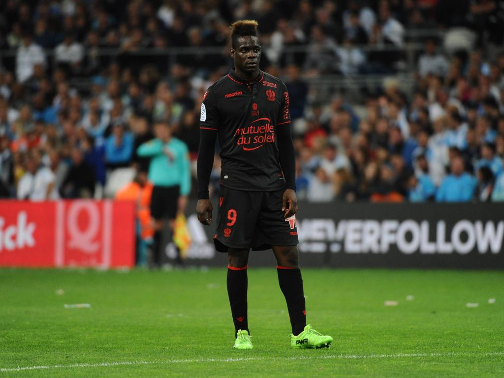 Transfer bestätigt: Für diesen Youngster war Raiola in Dortmund
