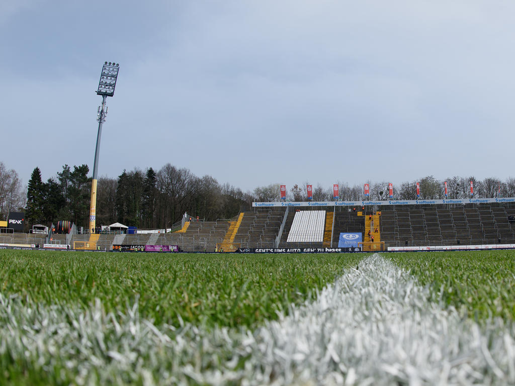 Darmstadt: Klarheit in der Stadion-Frage erwartet