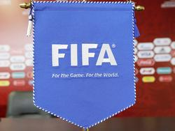 Die FIFA will die WM 2026 im Sommer 2018 vergeben