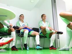 Die Bundesliga ist für die Zuschauer wenig attraktiv