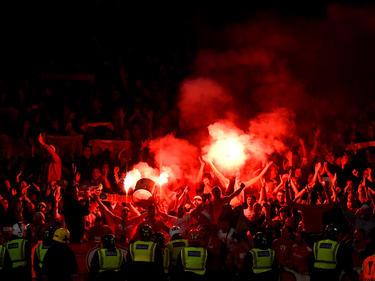 Die UEFA hat den 1. FC Köln zu einer Geldstrafe von 60.000 Euro verurteilt