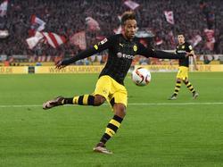 El Borussia Dortmund de vuelve a la liga con la mente puesta en el Oporto. (Foto: Imago)