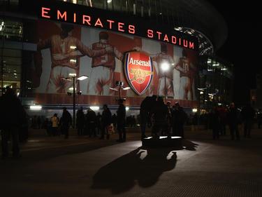 Arsenal kassierte in der vergangenen Saison kräftig ab