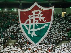 Afición de Fluminense (Foto: Getty)