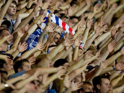 Das Testspiel des VfL Bochum gegen Charleroi fällt aus
