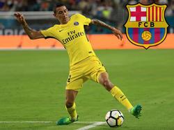 Social-Media-Plattform des FC Barcelona gehackt