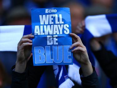 Der Protest gegen die Umfärbung von Cardiff City fand letztlich doch Gehör