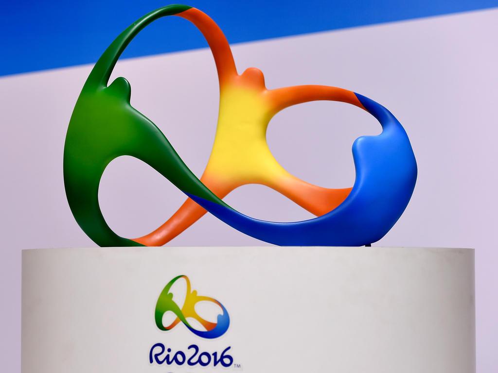 Die deutschen Basketballer werden wohl doch nicht nach Rio kommen