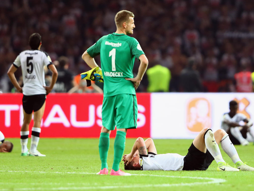 Borussia Dortmund: Trainer Thomas Tuchel vor dem Aus? Marcel Schmelzer übt Kritik