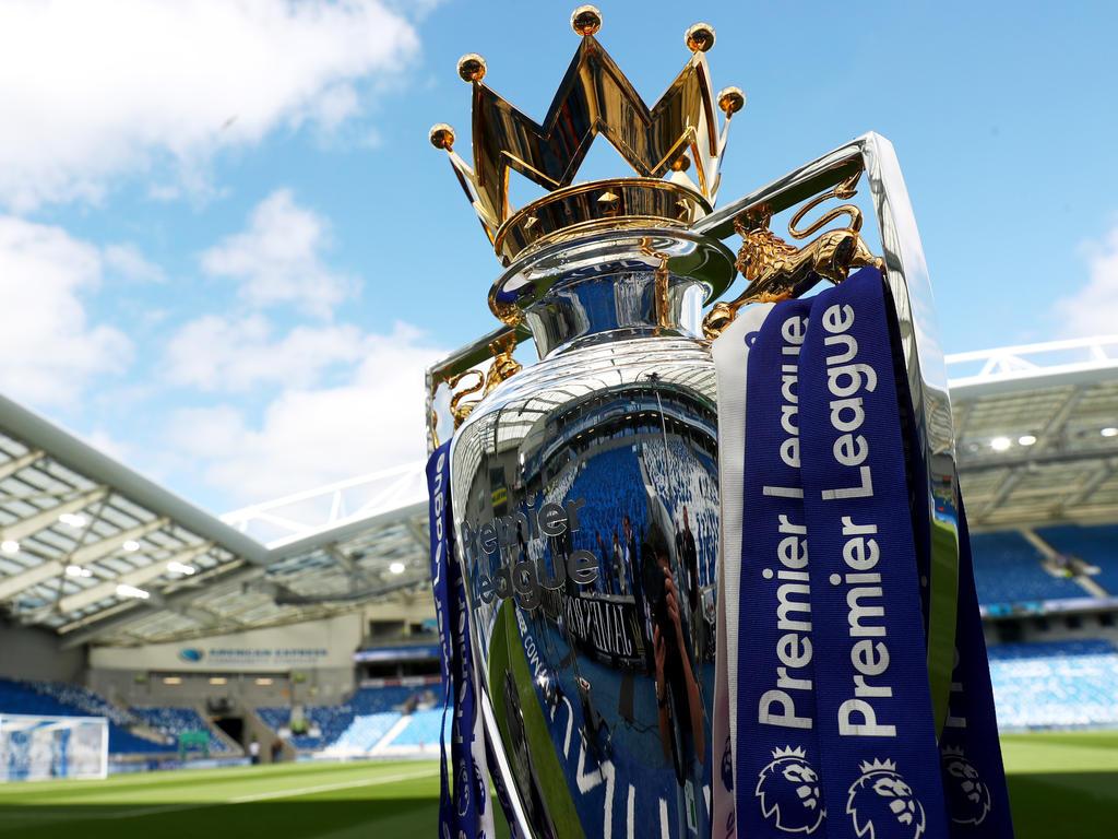 Revolution in England? Die Premier League hat kürzere Transferfristen