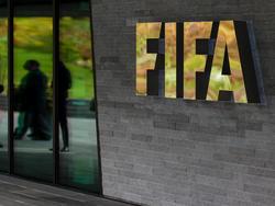 Die FIFA wird wohl verklagt