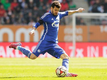 Barnetta wechselt zurück in die Schweiz
