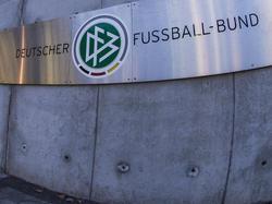 Der DFB wird kräftig zur Kasse gebeten