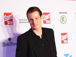 Marcell Jansen spielte für den HSV und die Bayern