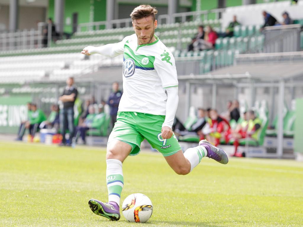 torschützenkönig 3 liga