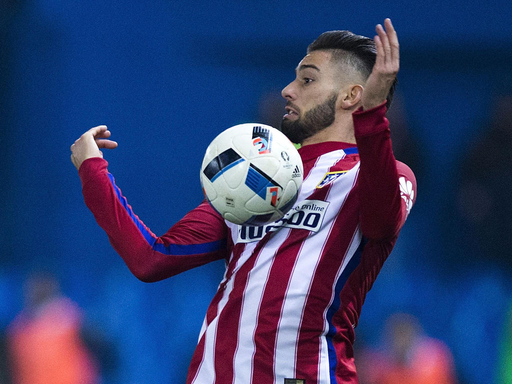 Champions League News Torres ban hands striking role to Carrasco
