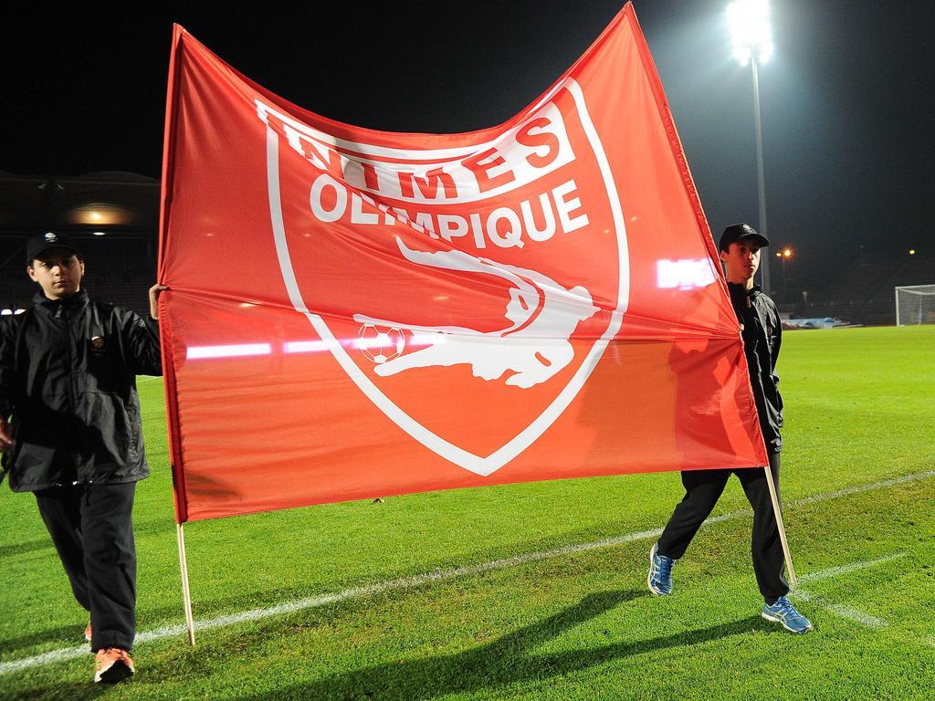 frankreich ligue 2