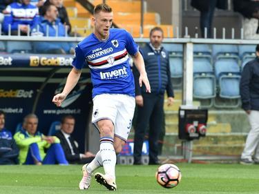 MilanSkriniar schließt sich Inter Mailand an
