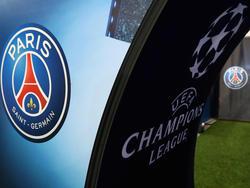 PSG droht im schlimmsten Fall der Champions-League-Ausschluss