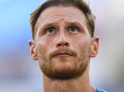 Das Juventus-Debüt von Höwedes verzögert sich weiter
