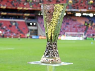 Gelingt Pasching der Sprung in die Europa League Gruppenphase?
