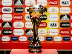 Portugal ist neuer U17-Europameister