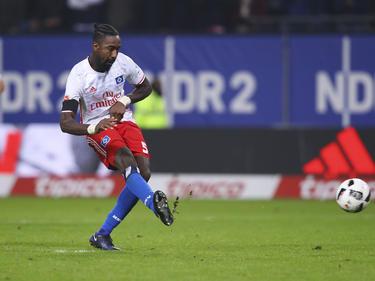 Johan Djourou unterschreibt Zweijahresvertrag bei Antalyaspor