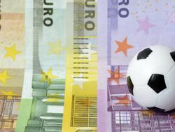 In Italien wird gegen Spielmanipulationen ermittelt