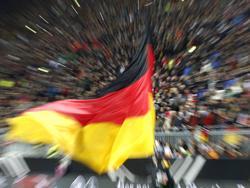 Der DFB schließt die WM-Quali in Kaiserslautern ab