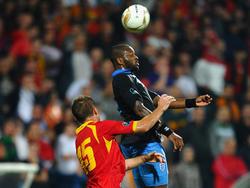 Montenegro erkämpft sich Playoffs