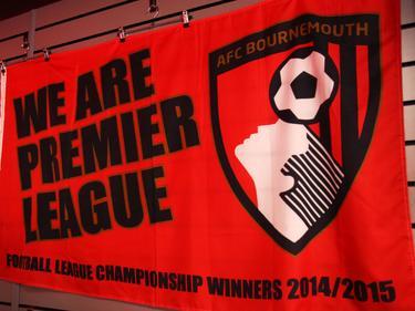 El Bournemouth deberá pagar una multa. (Foto: Getty)