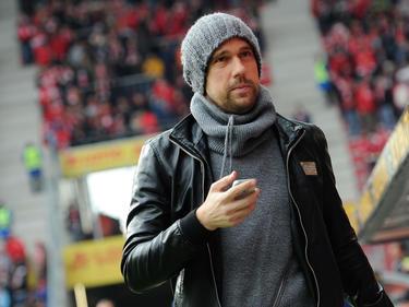 Ivan Klasnić benötigt erneut eine neue Niere