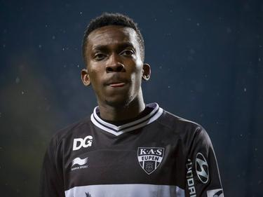 Henry Onyekuru soll das Interesse von Mönchengladbach und Dortmund geweckt haben