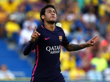 Neymar würde PSG 222 Millionen Euro Ablöse kosten