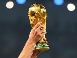 Marokko will die Weltmeisterschaft 2026 austragen