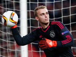 Jasper Cillessen erfüllt sich seinen Traum und wechselt zu Barça