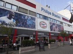 Kicken die Talente des FC Bayern bald in Eindhoven?