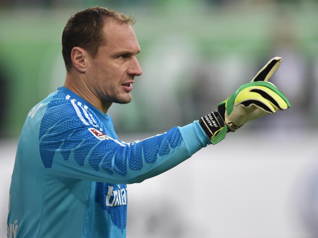 Me n Auch Werder will Drobn½