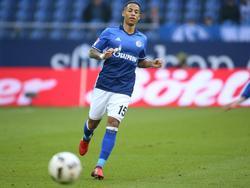 Dennis Aogo wird beim FC Schalke nicht mehr gebraucht