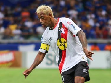 Marcelinho unterschreibt bei einem Drittligisten
