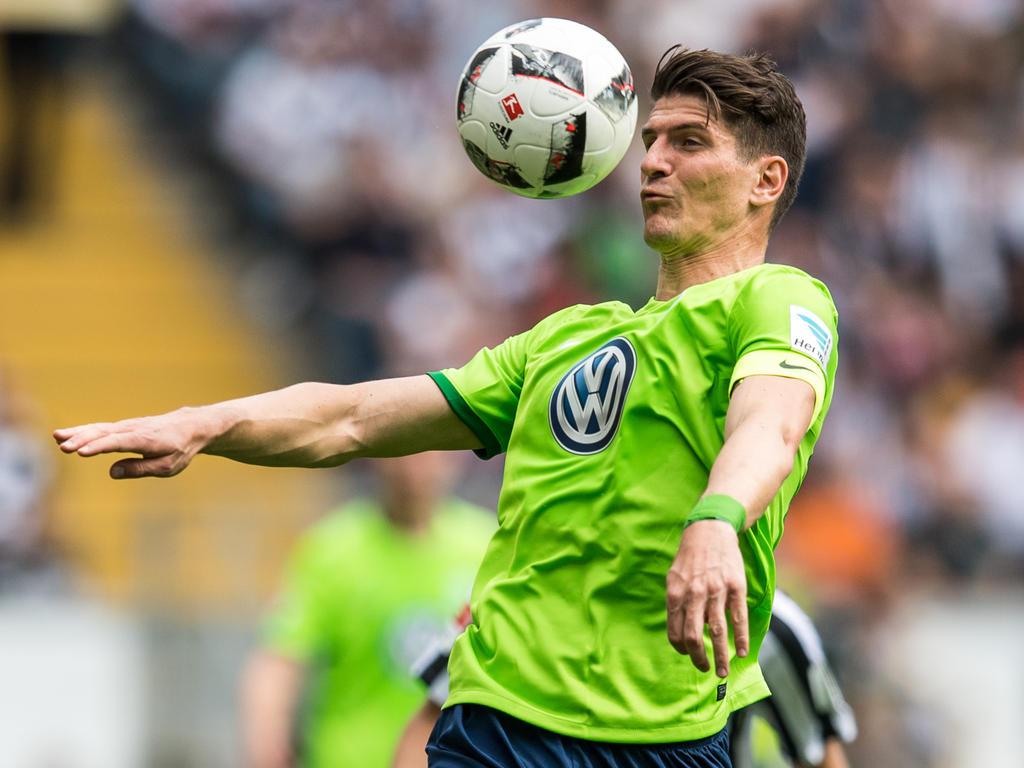 Handelfmeter für VfL Wolfsburg: Schiedsrichter Sascha Stegemann bereut Pfiff gegen Eintracht Braunschweig
